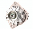 VW VOLKSWAGEN Golf I Alternator - 1.5 / 1.6 D 1977-1983 (A774)